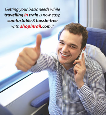 <i>Welcome to <br />